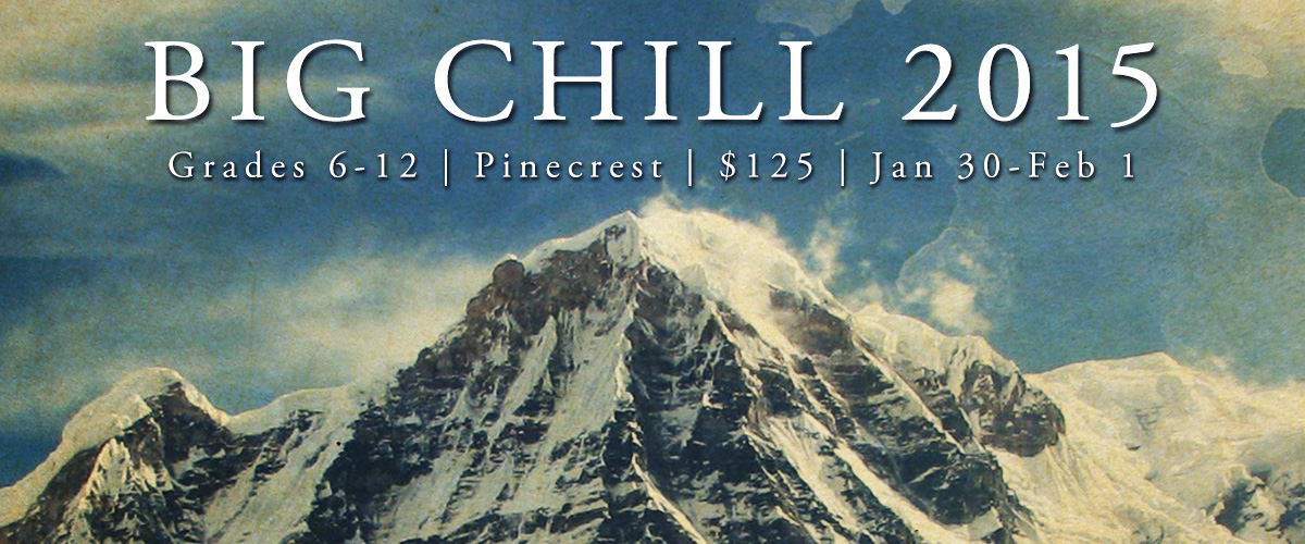 BigChill2015_FeatureImage