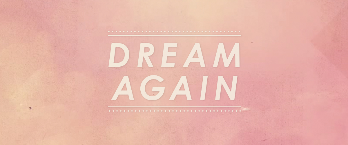DreamAgain_WebFeature