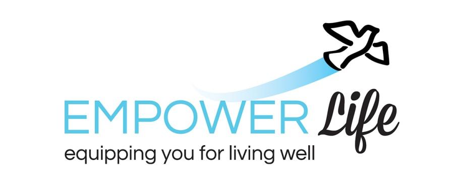 EmpowerLife_FeatureImage