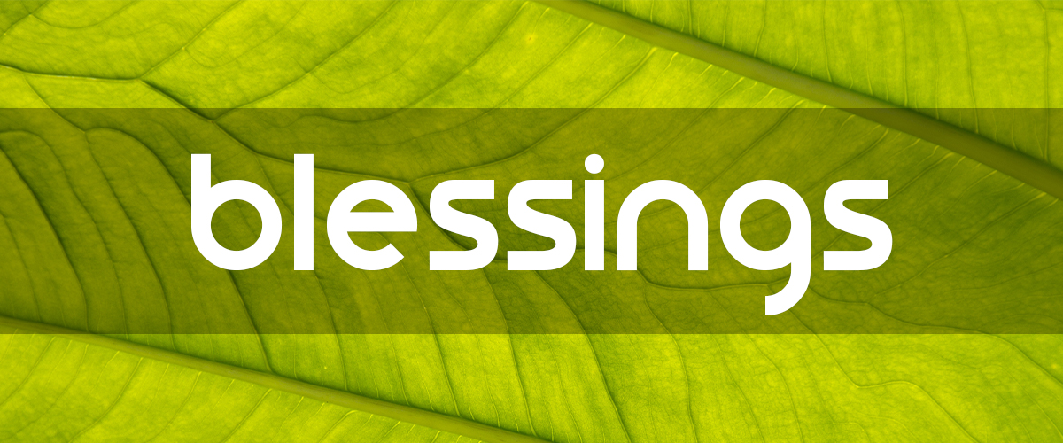 SermonSeries_Blessings_FeatureImage