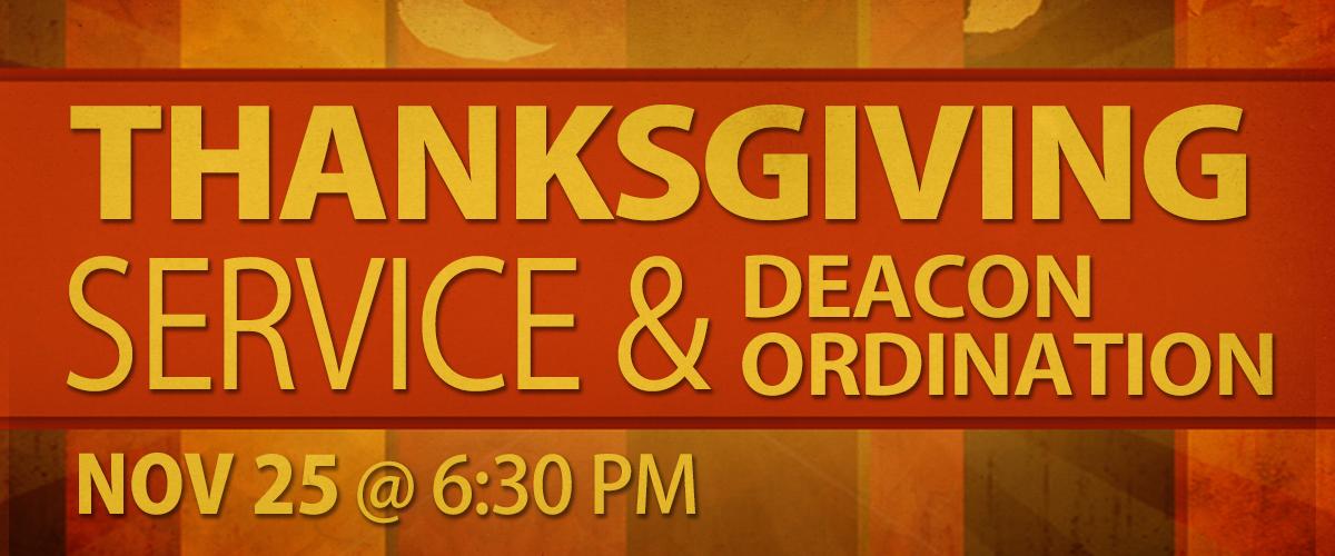 ThanksgivingService_FeatureImage