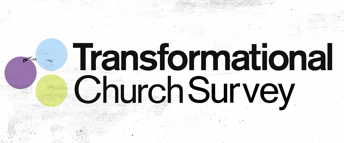 TransformationalChurchSurvey_FeatureImage