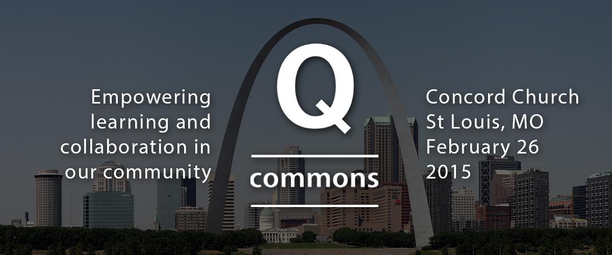 QCommons_FeatureImage
