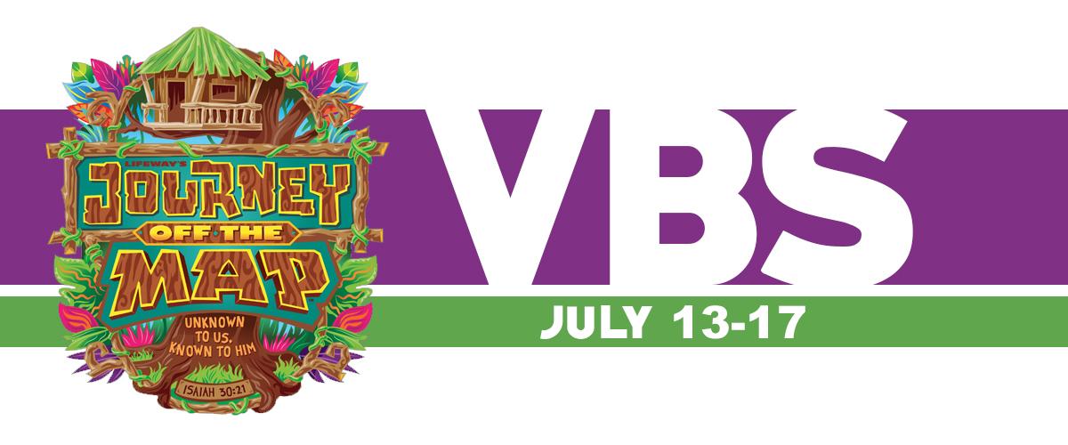 VBS2015_FeatureImage