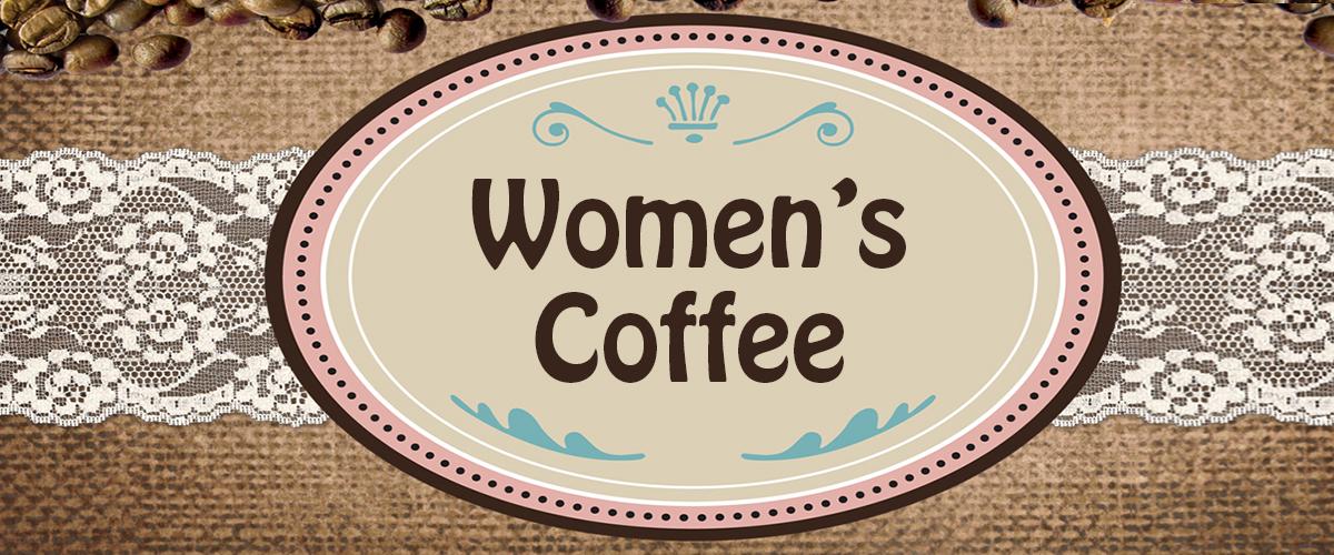 WomensCoffee_FeatureImage