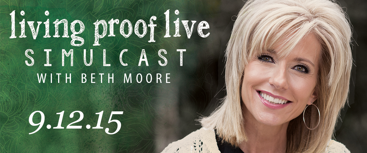 BethMoore_FeatureImage
