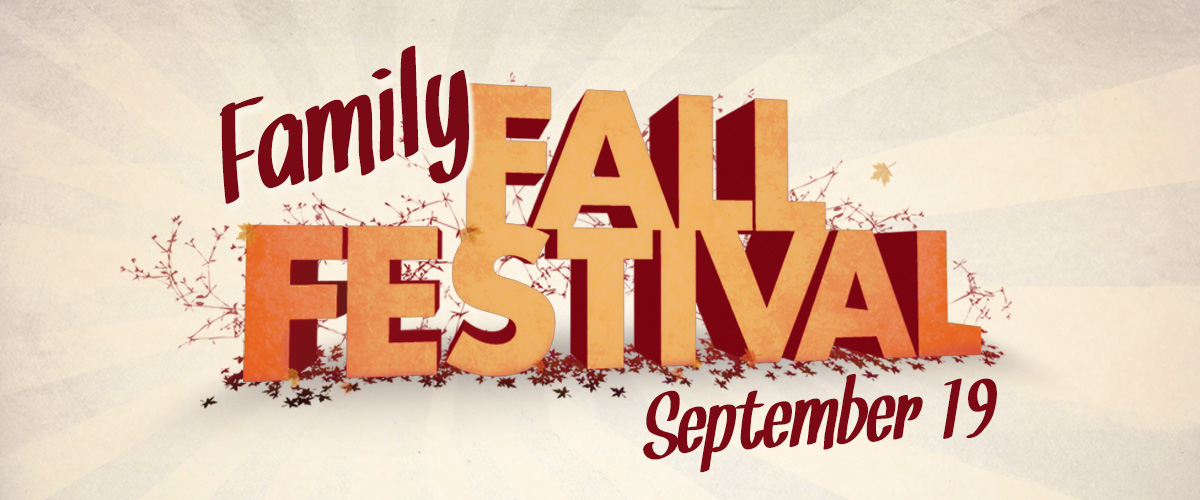 FallFestival_FeatureImage