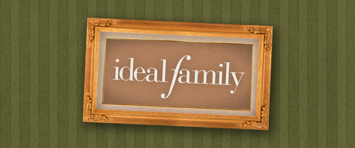 IdealFamily_WebFeature